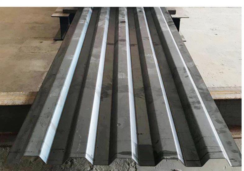 曲靖瓦楞板污水处理设备厂家