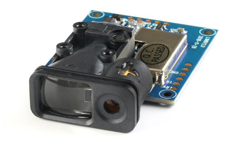 南京测距传感器公司
