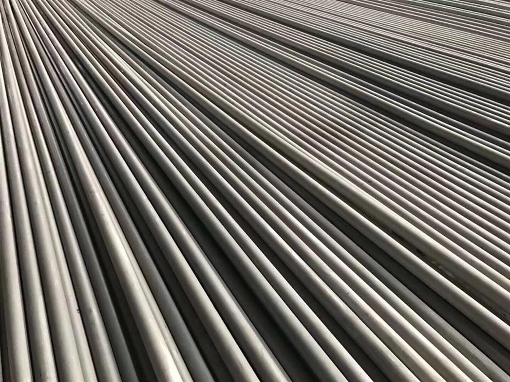 022Cr17Ni12Mo2不锈钢卫生级焊管销售价格