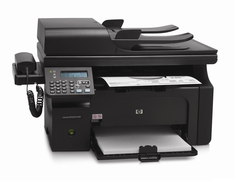 团结湖租赁打印机出租