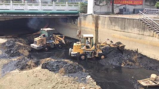 海寧市市政管道清淤檢測哪家專業