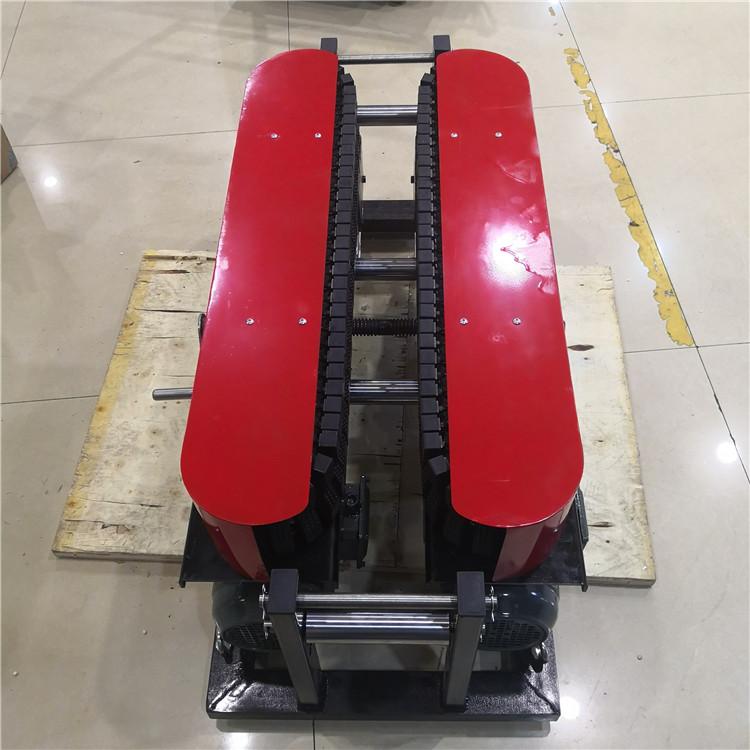 阳泉专业桥架电缆敷设机供应商