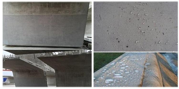館陶聚合物防腐水泥漿