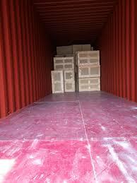 济宁多伦多国际货运费用