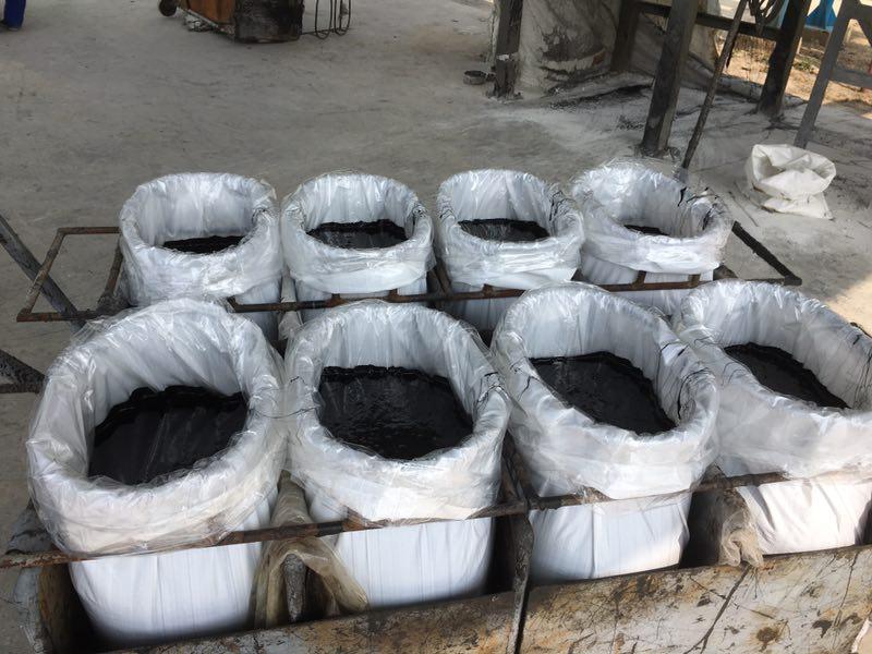 湖南高温化工专用袋价格