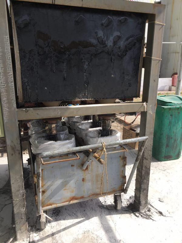 贵州耐高温170度沥青包装袋厂家