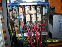 3RA69202C西门子低压代理商