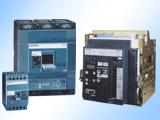 广州3TB39010XF0西门子接触器供应商
