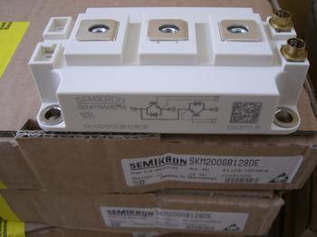 6XV18412A西门子PLC经销商