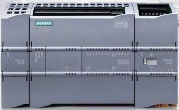 6GT28005AC00西门子PLC