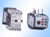 3TB39100XM0西门子接触器代理商
