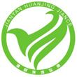 廣東建研環境監測股份有限公司