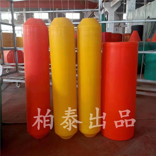 天津电站拦污浮漂电话