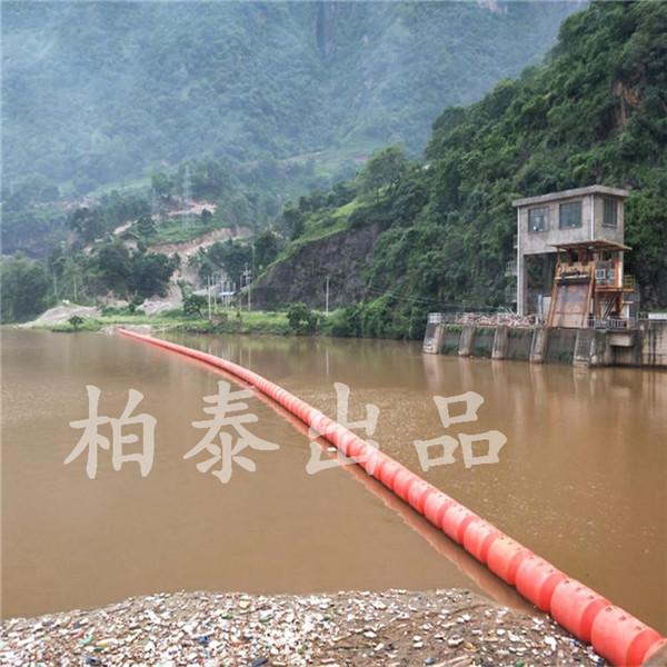 武汉河道警示浮筒厂商