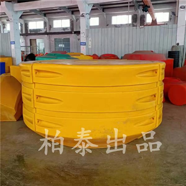 蚌埠水面航道浮标规格
