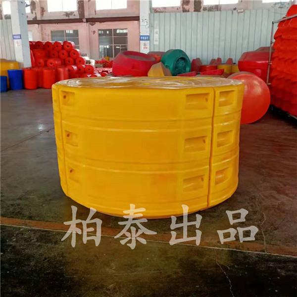 杭州河道航道浮标定制