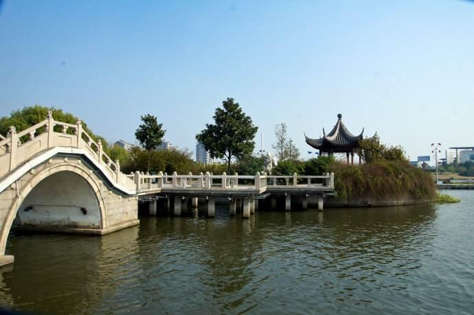 张家港塘桥大新申请高企培育代理机构