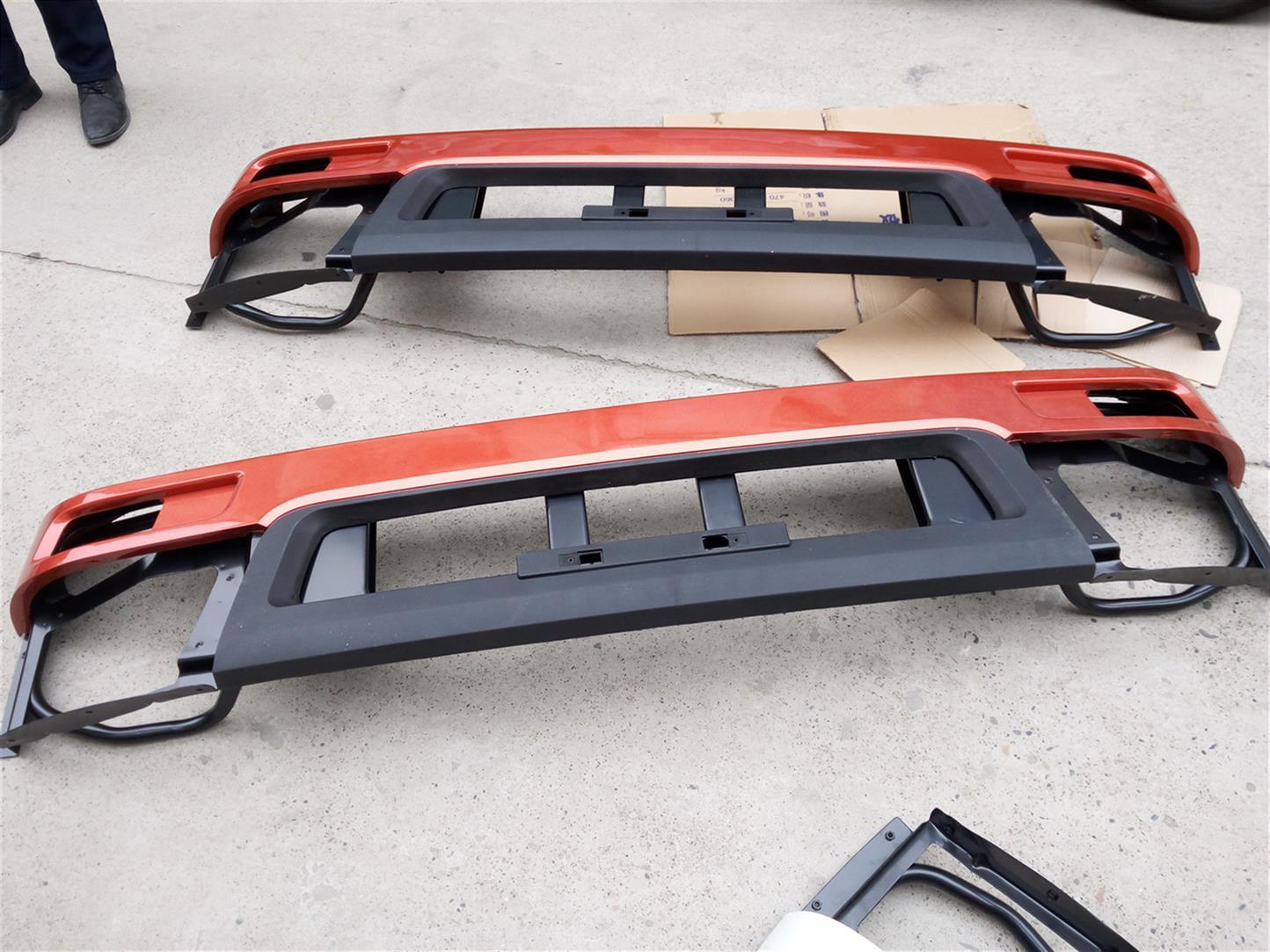 东风凯普特N280离合器三件套厂家