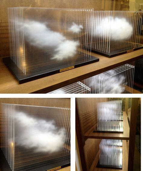 東莞個性玻璃激光內雕工藝明晨三維