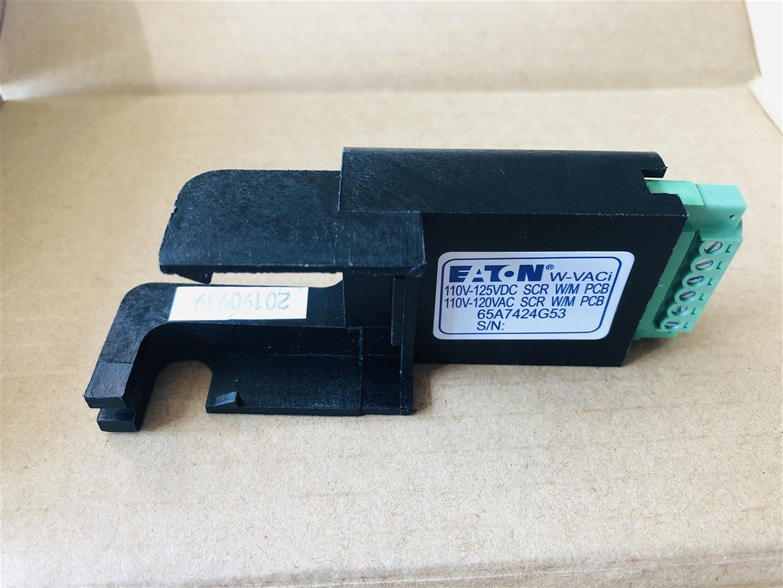 杭州DP820ABB模块