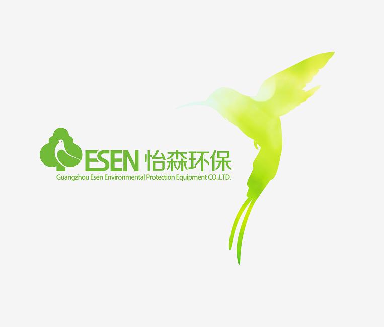 廣州市怡森環保設備有限公司