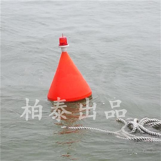 芜湖水上浮球厂