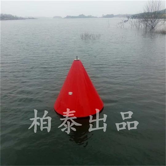 宁波水上警示浮标定制