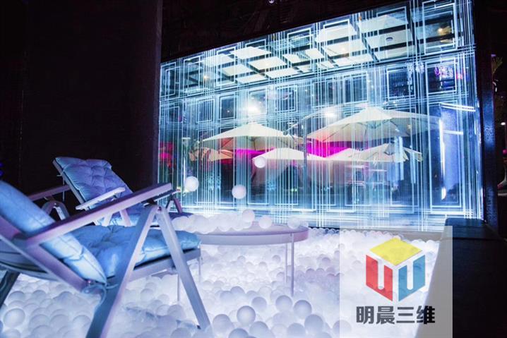 廣州漂亮的雕刻玻璃價格 個性定制 價格實惠