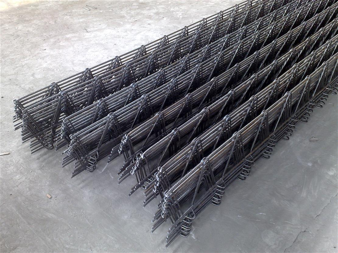 佛山钢筋桁架楼承板促销