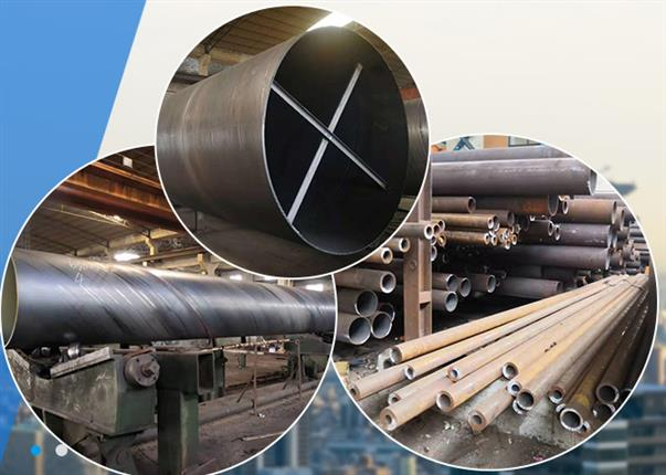阳江卷板管加工厂