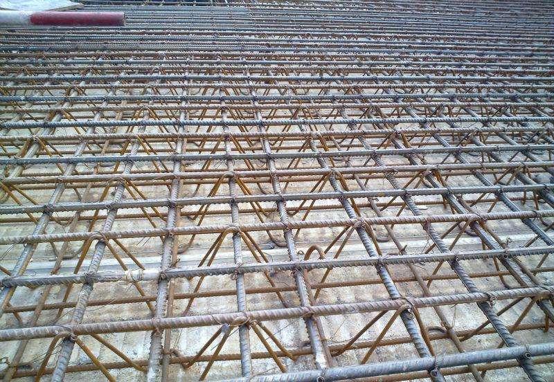 昆明钢筋桁架楼承板促销