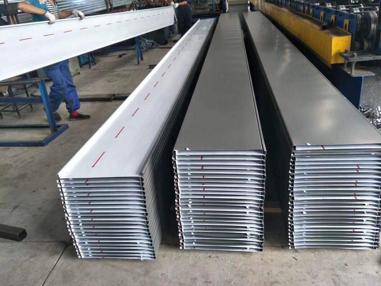 衡阳铝镁锰板