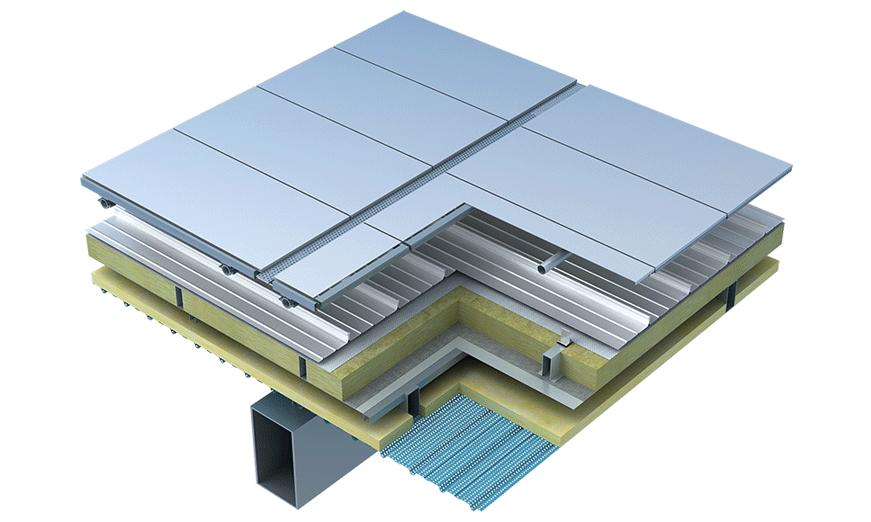 嘉兴铝镁锰板65-430报价