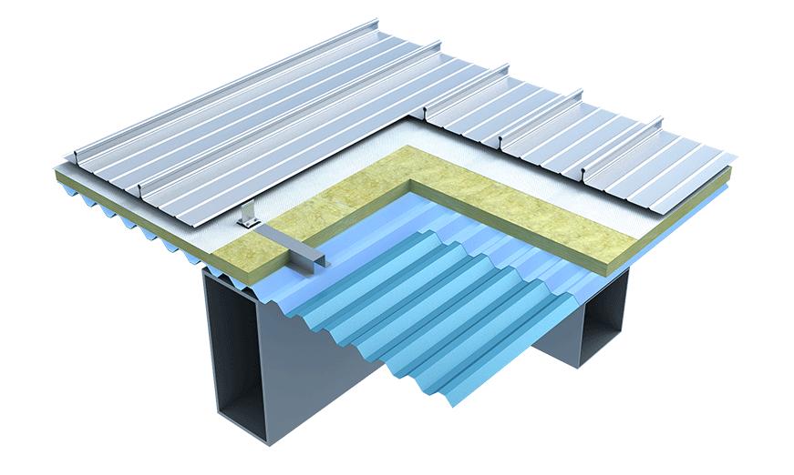 舟山铝镁锰板65-430规格