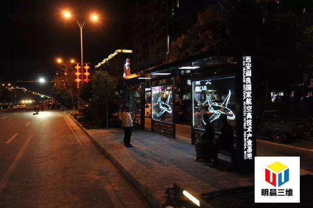 杭州個性玻璃激光內雕工藝明晨三維