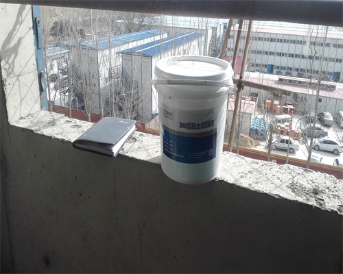 混凝土回弹增强剂品牌