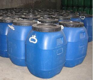 银川增粘乳液厂家