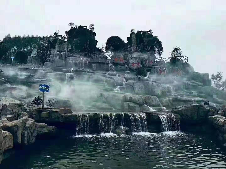 杭州水泥直塑公司