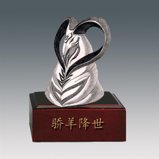 绵阳雕塑设计公司