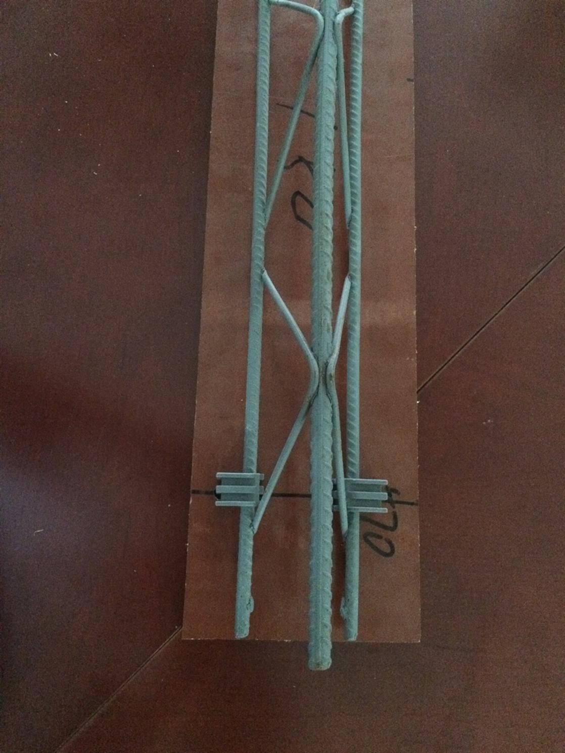 滁州TD3-90楼承板厂商