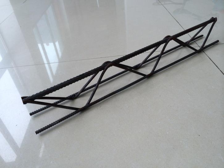德阳TD3-90楼承板制作
