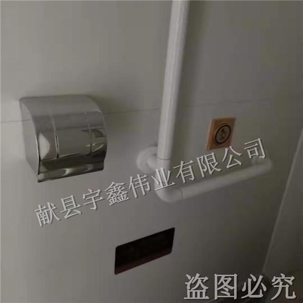 北京移动环保厕所厂商