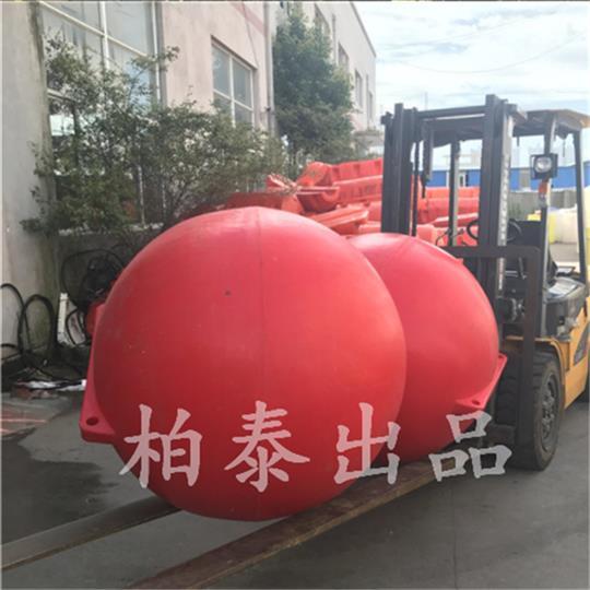 无锡串联浮球厂