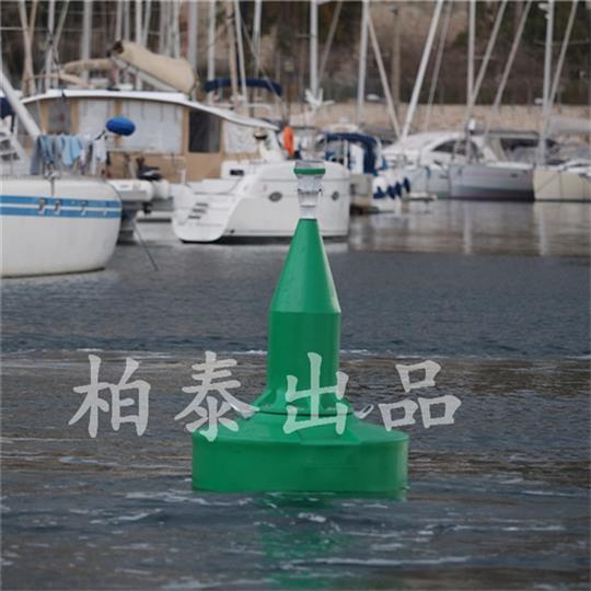常州水上警示浮标定制