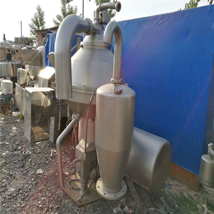广州二手油水分离碟式离心机厂家