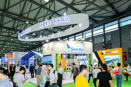 SECC越南橡胶展2021年越南国际橡胶和轮胎工业展览会