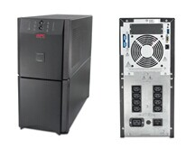 APC UPS电源rt2000