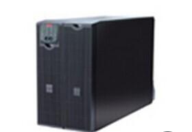 APC UPS电源smart ups
