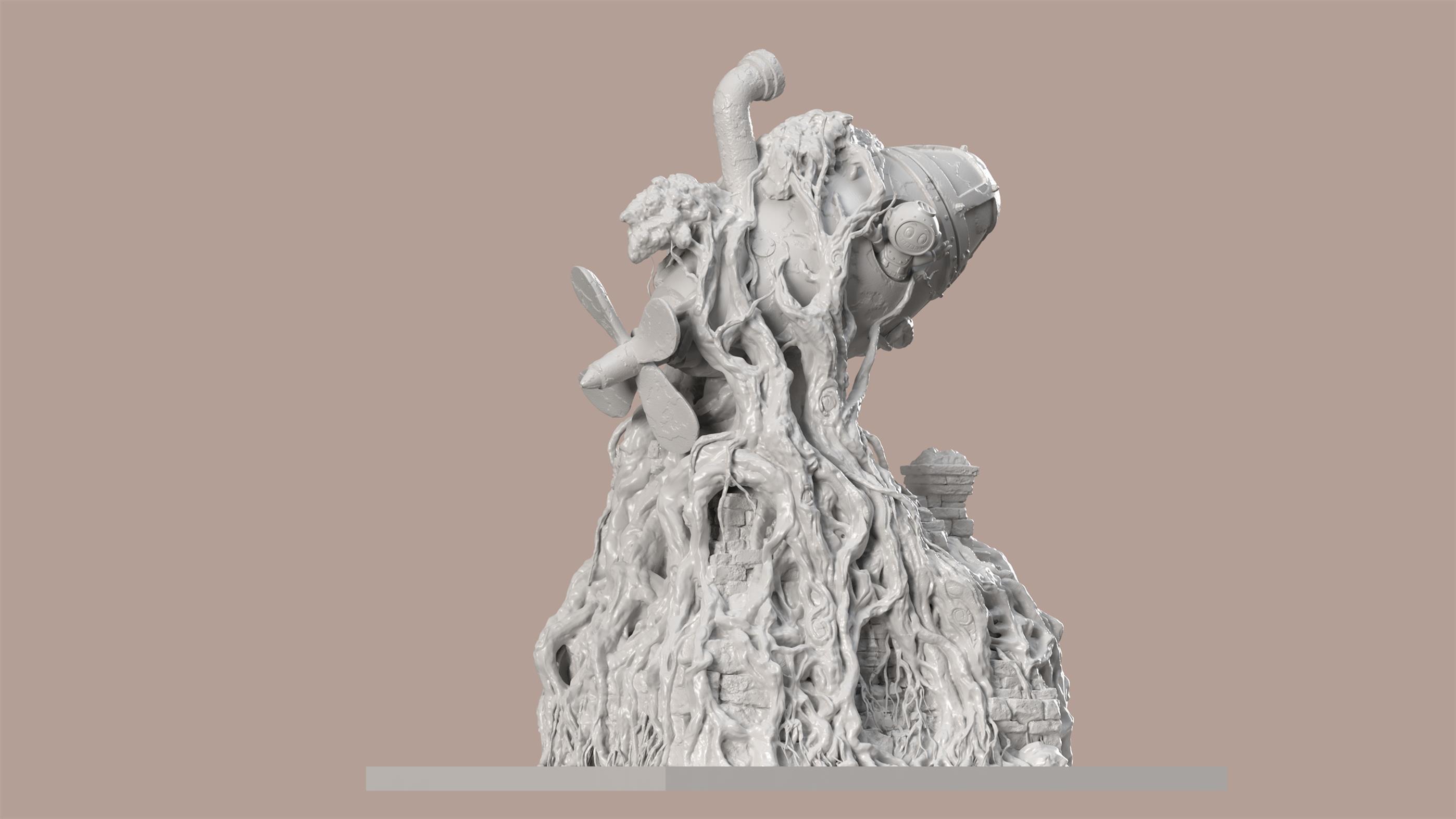 德阳3D建模厂