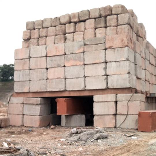 内江钢结构工程检测鉴定促销